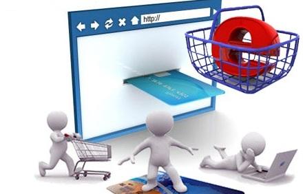 ความสะดวกในการซื้อขายบนแพลตฟอร์มออนไลน์